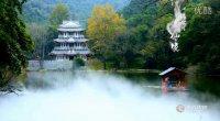 2014逍遥湖15秒广告